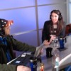 Rep. DiZoglio To Push Mandating Detox Time for Narcan Recipients