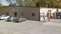 DEP Fines Safety-Kleen Systems in Salisbury for Hazardous Waste, Underground Storage Tank Violations