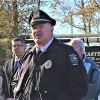 Dighton Police Chief Robert MacDonald Fined $7Kfor Conflict of Interest