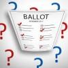 Massachusetts Ballot Questions 2018