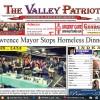 The December 2018 Valley Patriot Print Edition PDF