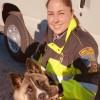 Methuen Police Share Animal Control Success Stories