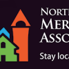 1st Annual North Andover Junior Merchant's Expo!