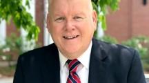 Methuen Mayor Announces Memorial Day Plans