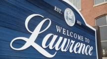 Illegal Alien from Lawrence Sentenced for Drug Trafficking