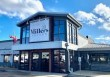 The New Miller's Tavern ~ JOEL'S METHUEN FOOD CORNER