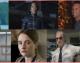 My 2020 Emmy Wish List ~ TV TALK with BILL CUSHING