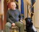 William McCann: U.S. Army Veteran ~ VALLEY PATRIOT OF THE MONTH – HERO IN OUR MIDST
