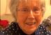 Wanda Bozek Left Her Mark on Dracut