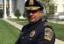 Methuen Police Chief Announces Retirement