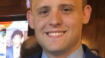 Tom Duggan's Notebook, Jan, 2020 – Methuen City Councilor's 2020 Report Cards