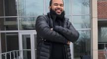 2017 Lawrence High Grad Earns Oprah Winfrey Scholarship