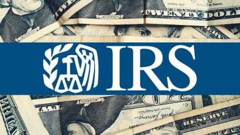 Former Andover IRS Employee Sentenced for Filing Hundreds of False Tax Returns