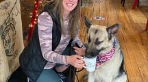 KANE'S CORNER: Battle Grounds Coffee Company – Heroes Here to Serve