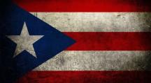 Puerto Rican Art Exhibit at the Buttonwoods Museum