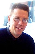 Robert O'koniewski