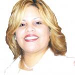 Grisel Silva