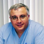 Dr. Rami Rustim