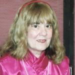 HelenMooradkanian