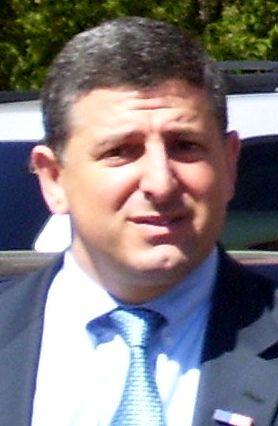 Dave Abdoo
