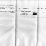 Boddy-documents10