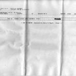 Boddy-documents11