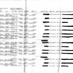 Boddy-documents12