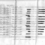 Boddy-documents13