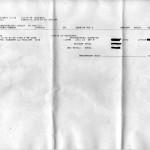 Boddy-documents2