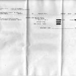 Boddy-documents3