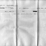 Boddy-documents4