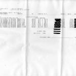 Boddy-documents5