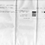 Boddy-documents6