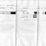 Boddy-documents7
