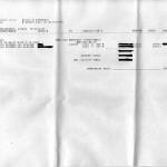 Boddy-documents8