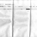Boddy-documents9