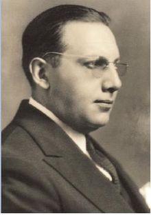 Dean_Alfange_1922