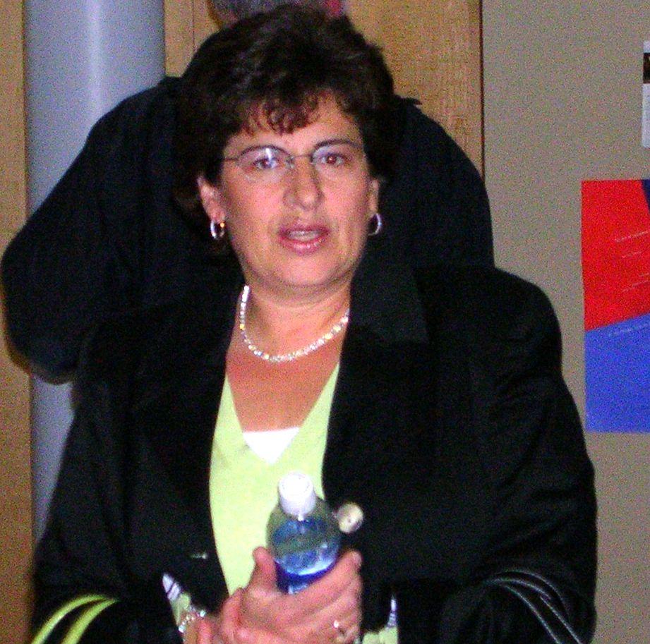 Cynthia Jalbert0