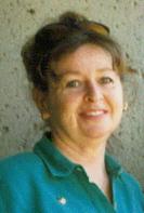 Dorothy Incropera