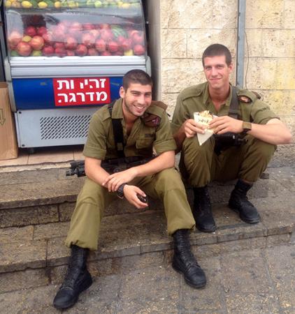 CHANG_Israel3