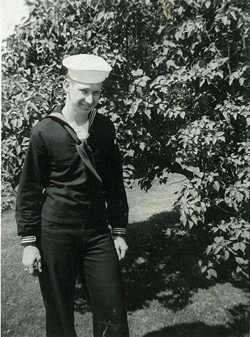 Fred Pietrowski