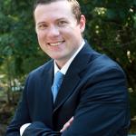 Alex Talcott, Vaura Consulting