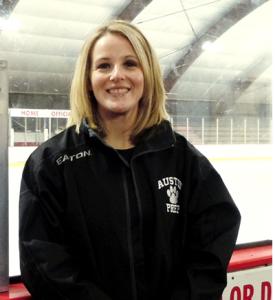 Austin-Prep-Hockey