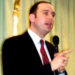 Senator-Jamie-Eldridge