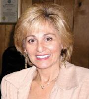 Methuen Councilor Debbie Quinn