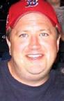 Bill Cushing