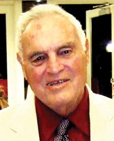 Victor Cote