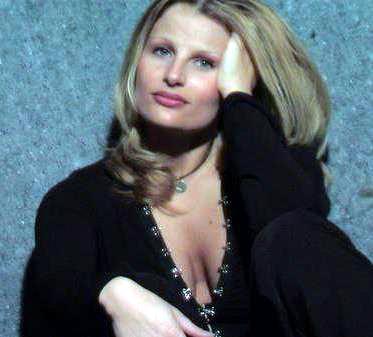 Cheryl Hajjar