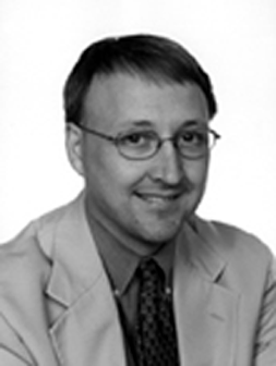 Attorney William DiAdamo of Andover