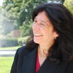 Newburyport Mayor Donna Holaday